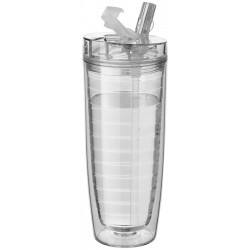 Bidon termic Sipper 570ml