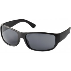 Ochelari de soare Arena