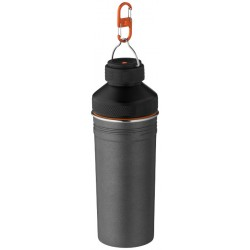 Bidon outdoor Rambler 700ml