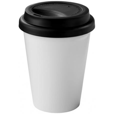 Pahar din plastic Zamzam 330ml