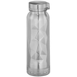 Sticlă apă Geometric 475ml