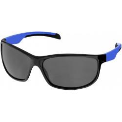 Ochelari de soare US Basic Fresno