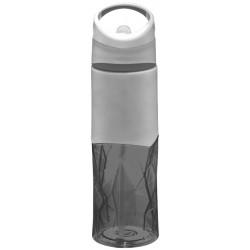 Sticlă sport Radius Geometric 830ml