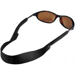Ochelari de soare sport Tropics