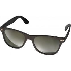 Ochelari de soare US Basic Baja