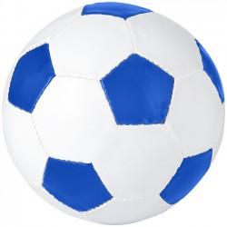 Minge fotbal Curve