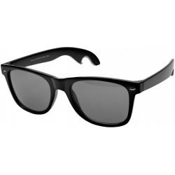 Ochelari Sun Ray cu deschizător de sticlă