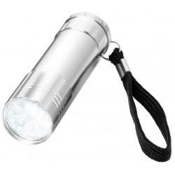 Lanternă Leonis