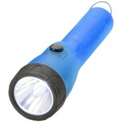 Lanternă Subra