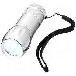 Lanternă Propus
