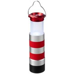 Lanternă tip torță Lighthouse 1W