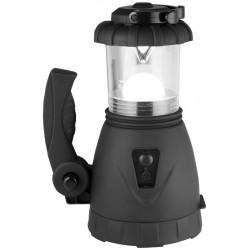 Lanternă camping Dynamo