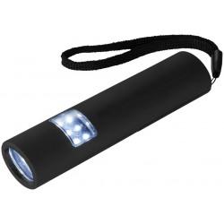 Lanternă Stac Mini Grip slim