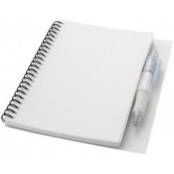 Notes A5 Hyatt