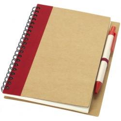 Notebook A Priestly
