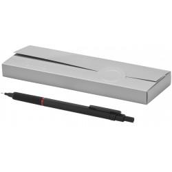 Creion mecanic Rapid Pro