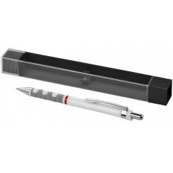 Creion Mecanic Tikky