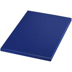 Notebook A5 pagini matematică
