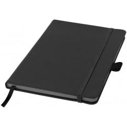 Notebook A5 Colour