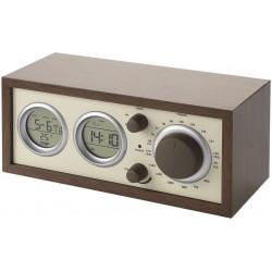 Radio cu indicator temperatura