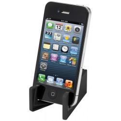 Suport telefon Slim Media