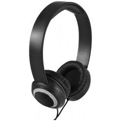 Căști audio stereo Streetzz