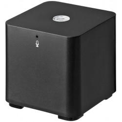 Boxă portabilă Triton Bluetooth