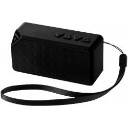 Boxă Jabba Bluetooth