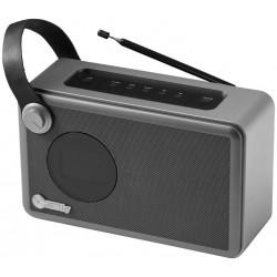 Radio cu bluetooth Whirl