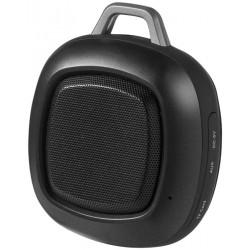 Boxă Nio Bluetooth