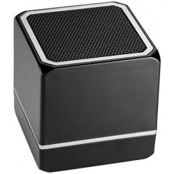 Boxă Kubus Bluetooth NFC