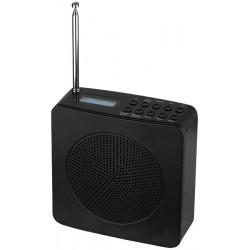 Radio cu alarmă DAB/FM