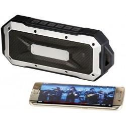 Boxă impermeabilă Boulder Bluetooth