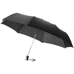 """Umbrela automata 21.5"""""""