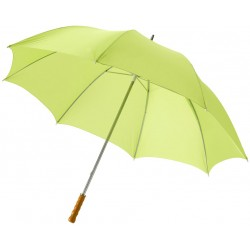"Umbrela Golf 30"""