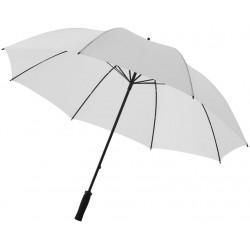 Umbrela Storm 30''