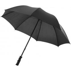 """Umbrela automata 23"""""""