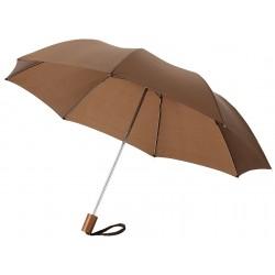 "Umbrela pliabila 20"""
