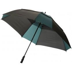 """Umbrela patrata 30"""""""