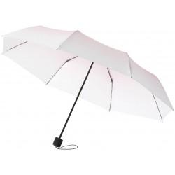 "Umbrela pliabila 21.5"""