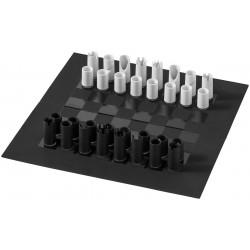 Set de șah Pioneer
