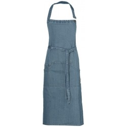 Sort denim Jamie Oliver