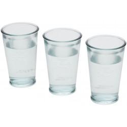 Set 3 pahare apa
