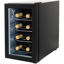 Frigider sticle vin Duras
