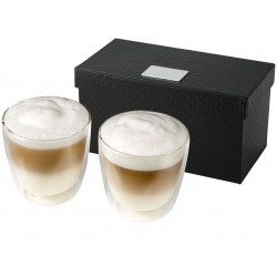Set 2 piese cafea Boda