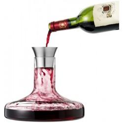 Decantor vin Flow