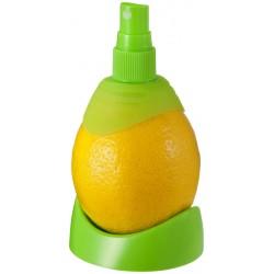 Spray Citrix