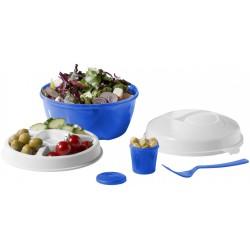Cutie salată Caesar