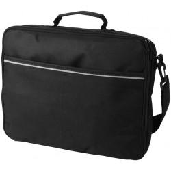 "Geanta laptop promotionala Kansas 15.4"""
