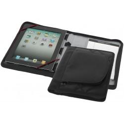 Portofoliu A5 pentru iPad